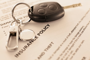 New York Accident Lawyer | Your Auto Insurance Policy