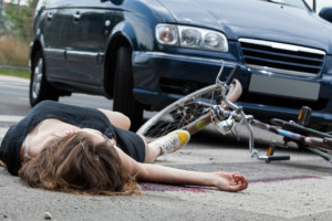New York Bicycle Accident Lawyer